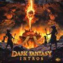 Gothic Storm Dark Fantasy Intros