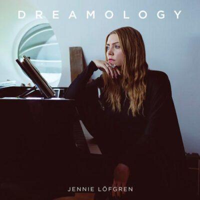 Jennie Löfgren Dreamology