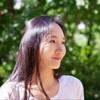 جون سو یون (Jeon Su Yeon)