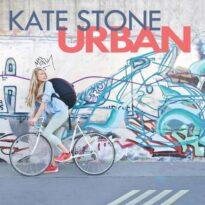 Kate Stone Urban