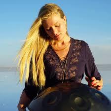 Kate Stone