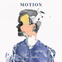 Peter Sandberg Motion