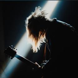 راک (Rock)