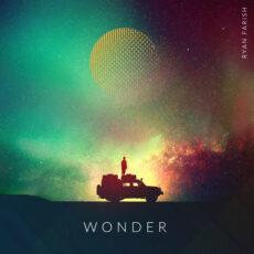 Ryan Farish Wonder