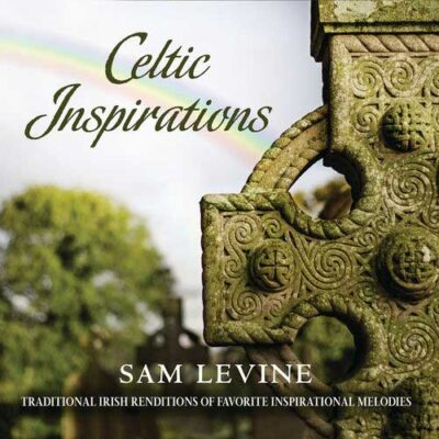 Sam Levine Celtic Inspirations