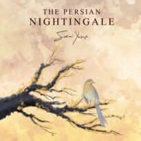 Sami Yusuf The Persian Nightingale