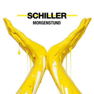 Schiller Morgenstund
