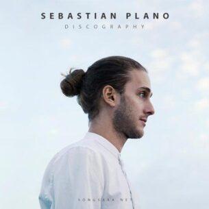 Sebastian Plano