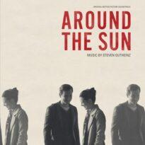 Steven Gutheinz Around the Sun