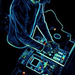 ترنس (Trance)