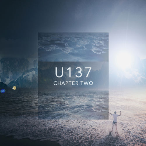 U137 Chapter Two