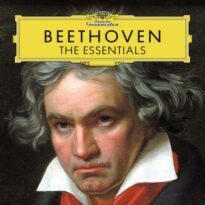 Various Artists Beethoven The Essentials