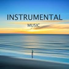 اینسترومنتال (Instrumental)