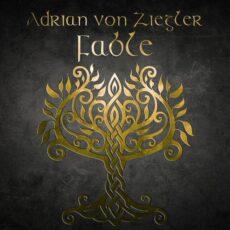 Adrian von Ziegler Fable