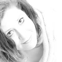 Amy Skjei