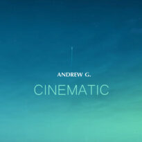 Andrew G Cinematic