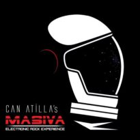 Can Atilla's Masiva (Electronic Rock Experience)