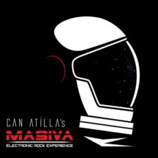 Can Atilla's Masiva (Electronic Rock Experience)