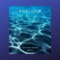 Christine Brown Shallow