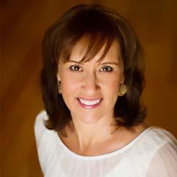 کریستین براون (Christine Brown)
