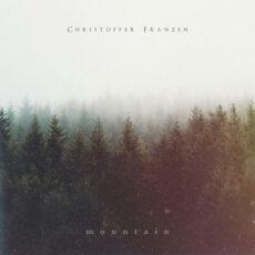Christoffer Franzen Mountain