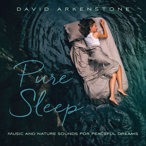 David Arkenstone Pure Sleep