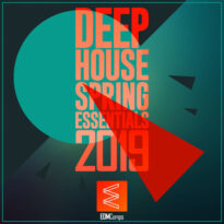 Deep House Spring Essentials 2019