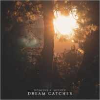 Dominik A. Hecker Dream Catcher