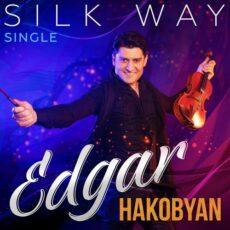 Edgar Hakobyan Silk Way