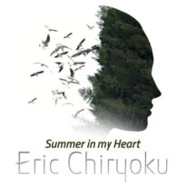 Eric Chiryoku Summer in My Heart
