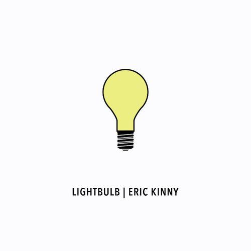 Eric Kinny Lightbulb
