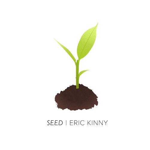 Eric Kinny Seed