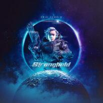 Erik Ekholm Stronghold