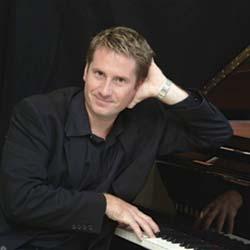 George Davidson