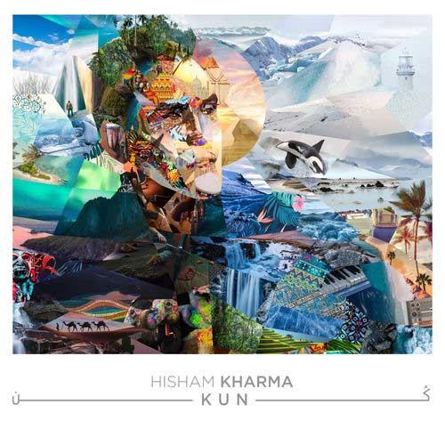 Hisham-Kharma-Kun.jpg