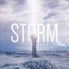 Iros Young Storm