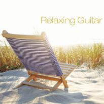 Jason Fowler, Thomas Hambleton Relaxing Guitar