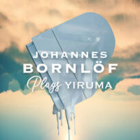 Johannes Bornlof Plays Yiruma
