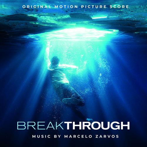 Marcelo Zarvos Breakthrough