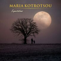 Maria Kotrotsou Expectations