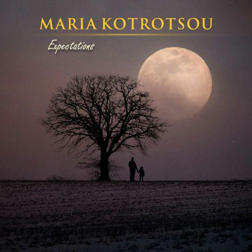 Maria Kotrotsou Expectations