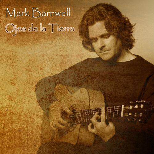 Mark Barnwell Ojos De La Tierra