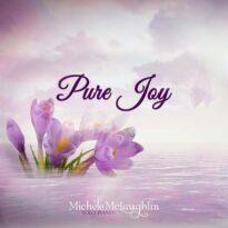 Michele McLaughlin Pure Joy