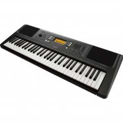 ارگ (Organ)