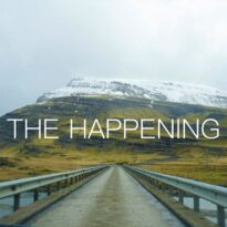Philipp Beesen The Happening