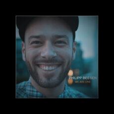 Philipp Beesen We Are One