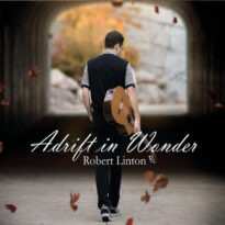 Robert Linton Adrift in Wonder