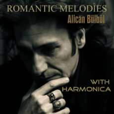 Romantic Melodies with Harmonica