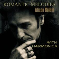 Romantic Melodies with Harmonica