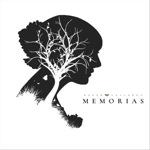 Ruben Gallardo Memorias
